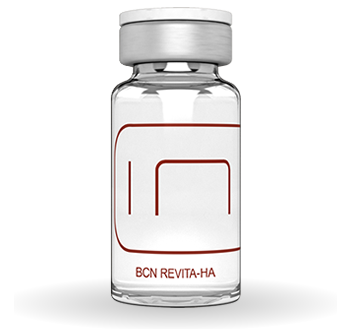 BCN REVITA-HA